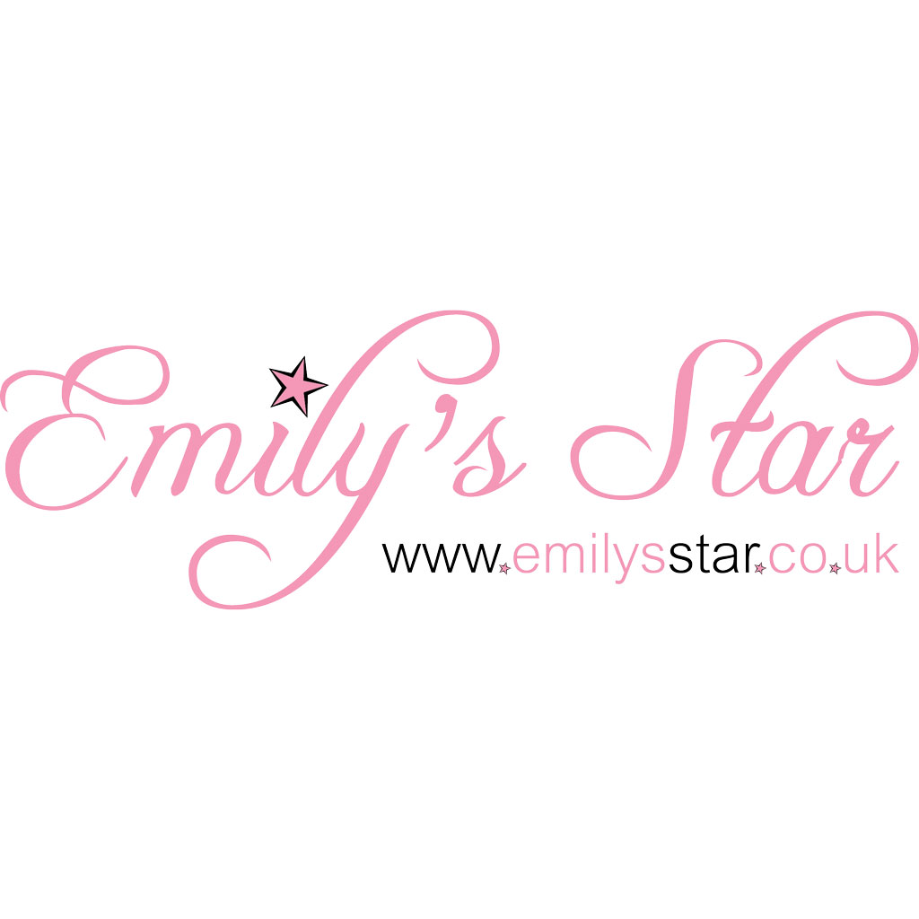 Emily-Stars