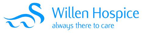 WillenHospice